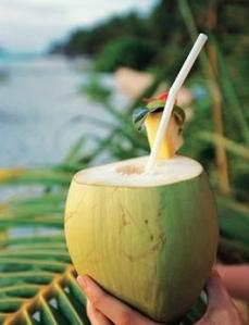 COconut edited