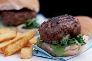 burger_500x347